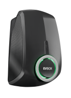EVBox Elvi WLAN/MID 22kW Socket